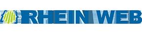 elektromobile-information.de-Logo