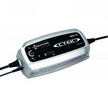 ctek xs 10 batterie ladeger t batterie online shop. Black Bedroom Furniture Sets. Home Design Ideas